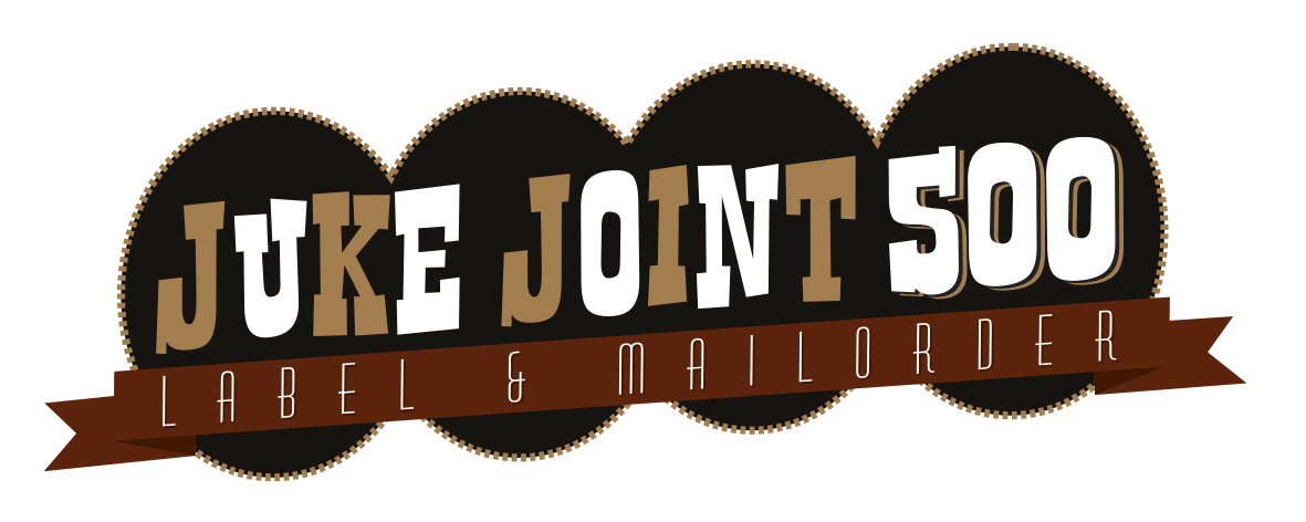 jukejoint500-Logo