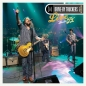 Preview: Drive-By Truckers - Live From Austin TX 2-LP (col.) new