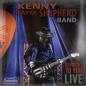 Preview: Kenny Wayne Shepherd Band - Straight To You Live 2-LP (col.) new