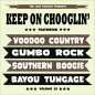 Mobile Preview: Keep On Chooglin' - Vol. 25/Dirty, Dirty CD